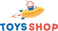 Toysshop.gr